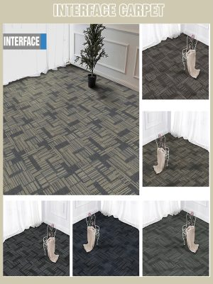 interface-carpet-3