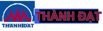 logo-thanh-dat